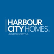 Harbour  City Homes's photo
