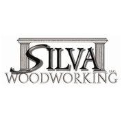 Silva Woodworking's photo
