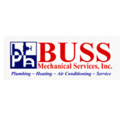 BUSS MECHANICAL SERVICES INC's photo
