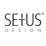 Foto de Setus Design