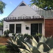 Ferrier Custom Homes's photo