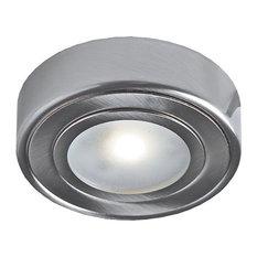 Kitchen Lights   Houzz