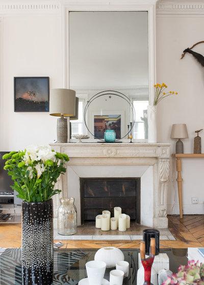 un apr s midi chez florence cr atrice du blog ring the belle. Black Bedroom Furniture Sets. Home Design Ideas
