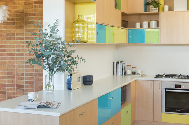 """Expert Opinion: """"Is Mid-Century Modern Here to Stay?"""""""