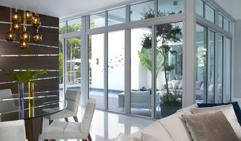Private Residence - Key Biscayne