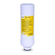 AquaTru 2 Stage Pre-Carbon Replacement Filter