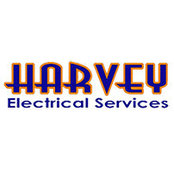 harvey electrical services's photo
