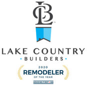 Lake Country Builders's photo
