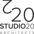 STUDIO20 ARCHITECTS's profile photo