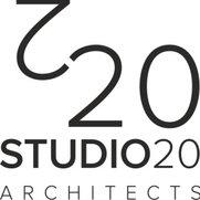 STUDIO20 ARCHITECTS's photo