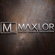MAXLOR Custom Homes & Renovations's photo