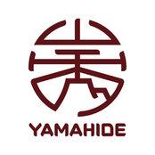 ㈱山秀木材 ヤマヒデホームさんの写真