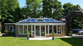Company Highlight Video by Valley Windows & Conservatories