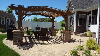 Best 15 Landscape Architects And Designers In Paducah Ky Houzz
