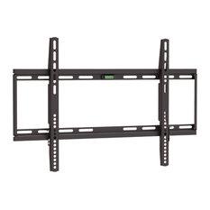 MASTER MOUNTS Universal Flat TV Wall Mount, Frame Style 5046F