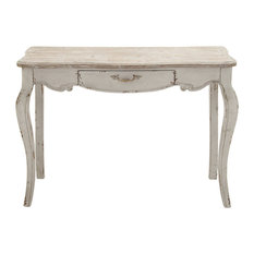 Modern Console Tables Houzz