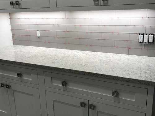 floor and decor grout.htm grout color for glass tile backsplash  grout color for glass tile backsplash