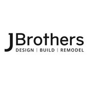 J Brothers Home Improvement Inc's photo