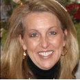 Leslie Anderson Interiors LLC's profile photo