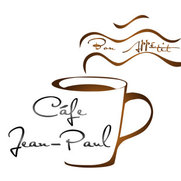 J&M Consulting Firm's photo