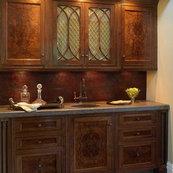 Custom Stone Interiors, Inc