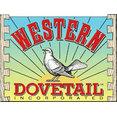 Western Dovetail, Inc.'s profile photo