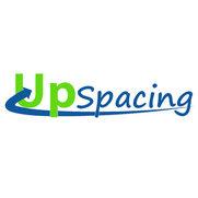 UpSpacing's photo