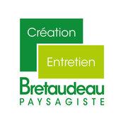 Photo de Bretaudeau Paysagiste