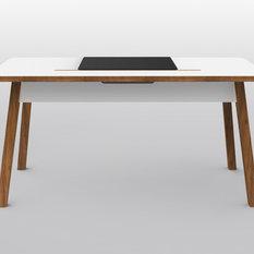 - Bluelounge Studio Desk XL - Skrivbord