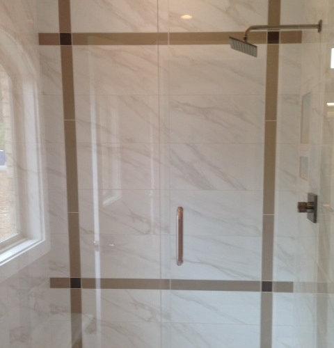 American Olean Mirasol Ml70 Home Design Ideas Renovations