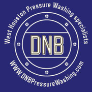 DNB Pressure Washing Solutions's photo