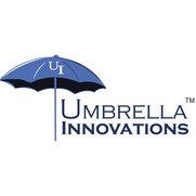Foto von Umbrella Innovations