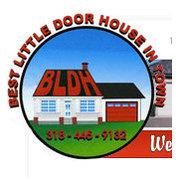 Best Little Door House In Town Alexandria La Us 71301 Houzz