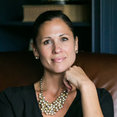 Sarah Coe Design LLC's profile photo