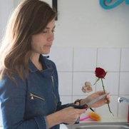 Tessa Rose Design's photo