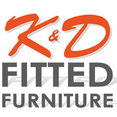 K & D Fitted Furniture's profile photo