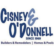 Cisney & O'Donnell Builders & Remodelers's photo