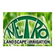 Metro Landscape Irrigation's photo