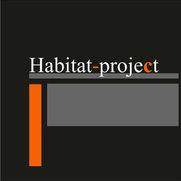 Photo de Habitat Project Deauville