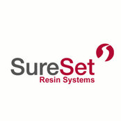 SureSet Permeable Paving's photo