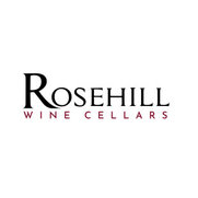 Rosehill Wine Cellars Inc.'s photo
