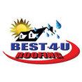 BEST-4-U INC's profile photo