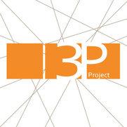 Foto di 3P project