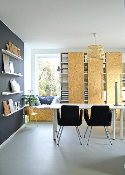houzzbesuch was nicht passt wird passend gemacht. Black Bedroom Furniture Sets. Home Design Ideas
