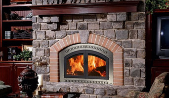 Best Fireplace Manufacturers and Showrooms in Grand Rapids | Houzz