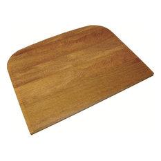 Franke GD28-40S Grande Wood Cutting Board for GDX11028 Sink