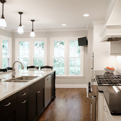 Distinctive Remodeling Solutions Inc Roswell Ga Us 30075