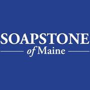 Foto de Soapstone of Maine