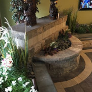 T&J Landscape Services's photo