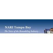 Foto de NARI Tampa Bay
